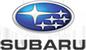 Autobedrijf van der Boon Subaru