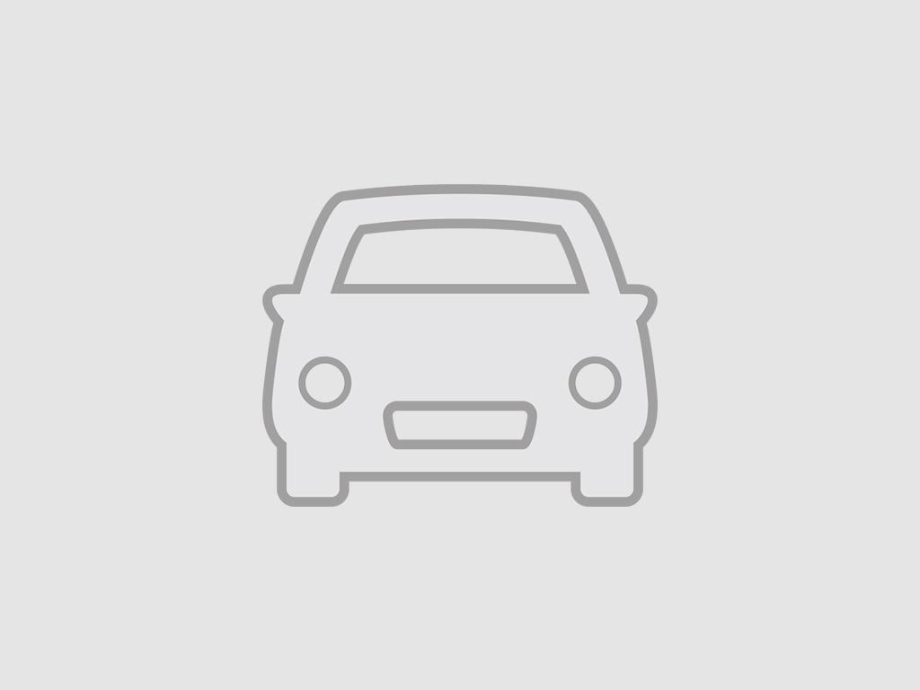 Subaru Levorg 1.6 GT-S Premium | Leder | Navi | Cruise | Lm-Velgen
