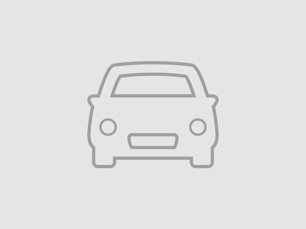 Subaru Forester 2.0 AWD X Automaat | Airco | Trekhaak